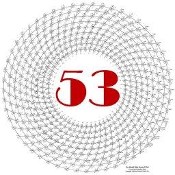 53 Music